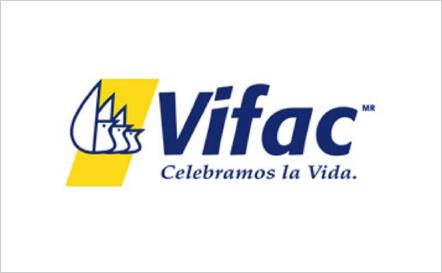 Vifac