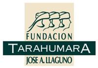 logo_ftarahumara
