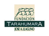 Fundacion Tharaumara
