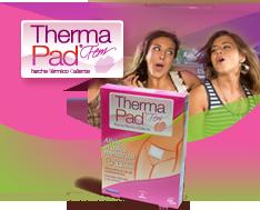 Therma Pad® Fem