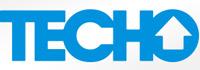 logo_techo