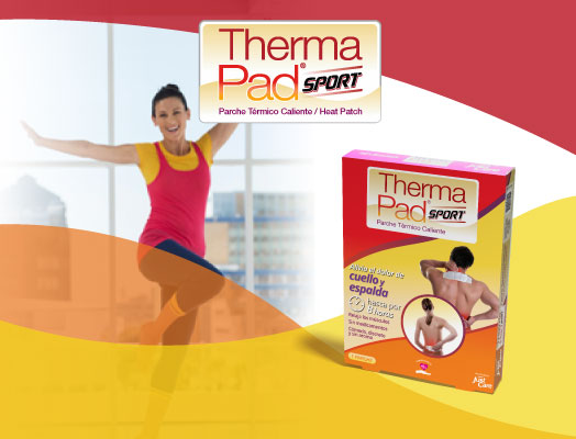 bann-producto-therma-pad-sport