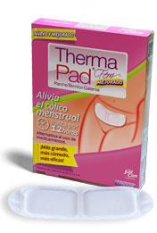 therma-pad-fem-mejorado-empaque-y-parche